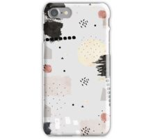 Luxe iPhone Case/Skin