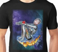 Re-entry Unisex T-Shirt