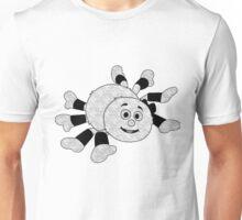 Wooly Unisex T-Shirt