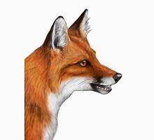 The Wild Fox Unisex T-Shirt