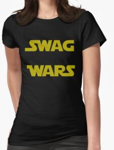 star wars- Swag Wars T-Shirt