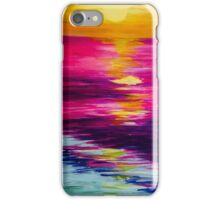 Sailor's Delight iPhone Case/Skin