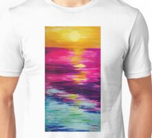 Sailor's Delight Unisex T-Shirt