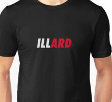 ILLARD Unisex T-Shirt