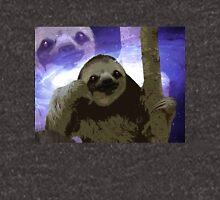 Thinking Sloth Unisex T-Shirt