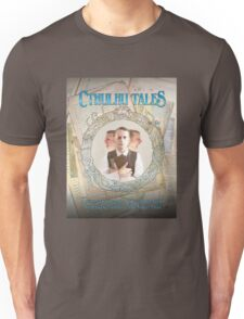Cthulhu Tales Unisex T-Shirt