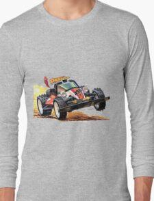 yonkuro Long Sleeve T-Shirt