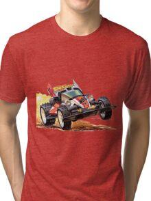yonkuro Tri-blend T-Shirt