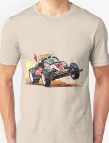 yonkuro Unisex T-Shirt