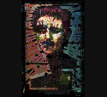 Artist as Self Portrait. Unisex T-Shirt