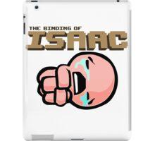 Binding of Isaac iPad Case/Skin
