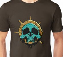 Yarh Unisex T-Shirt