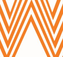 Whataburger Sticker