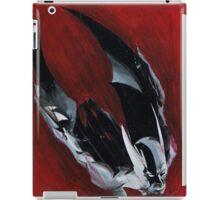 spear iPad Case/Skin