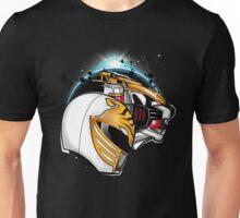 Strength & Fierceness  Unisex T-Shirt