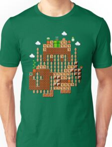 Super Legend Maker T-Shirt
