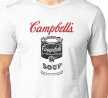 campbell soup Unisex T-Shirt