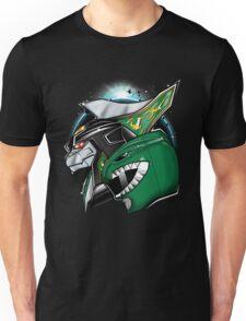 Battlemode Unisex T-Shirt