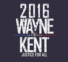 Justice For All 2016 Unisex T-Shirt