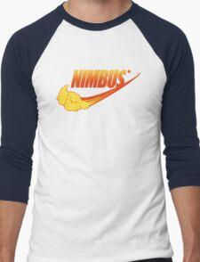 NIMBUS T-Shirt