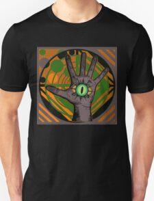 ARCHON HANDS Unisex T-Shirt