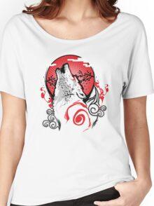 Goddess of the Sun Women's Relaxed Fit T-Shirt