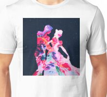 Abstract 29 Unisex T-Shirt