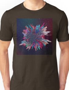 Abstract 28 Unisex T-Shirt