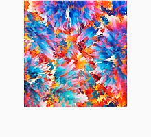 Abstract 33 Unisex T-Shirt