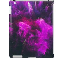 Abstract 13 iPad Case/Skin