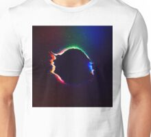 Abstract 15 Unisex T-Shirt