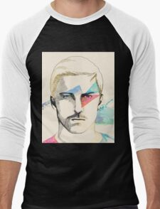 eclipsed T-Shirt