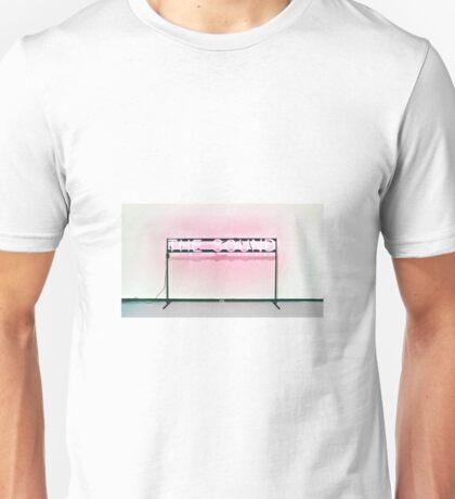 the sound Unisex T-Shirt