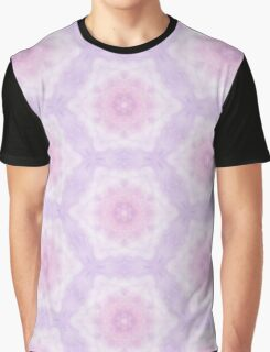 Field of poppies Graphic T-Shirt