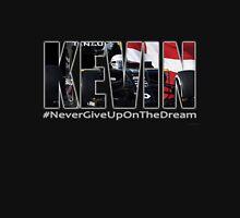 Kevin Magnussen 2016 Unisex T-Shirt