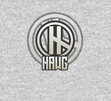 Hawg Unisex T-Shirt