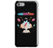 tribute!!! iPhone Case/Skin