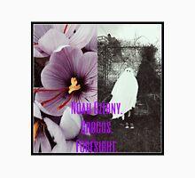 Noah czerny flower card.  Unisex T-Shirt