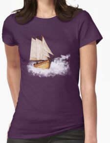 Hi-Sky trip T-SHIRT T-Shirt