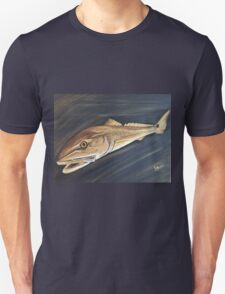 One Fish, Two Fish Unisex T-Shirt