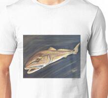 One Fish, Two Fish Unisex T-Shirt