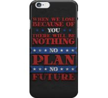 House of Cards - Chapter 39 iPhone Case/Skin