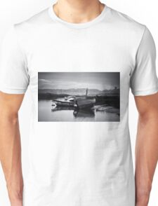 6AM Sunrise Unisex T-Shirt