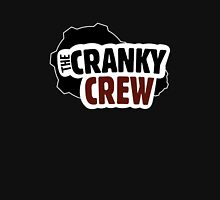 The Cranky Crew Unisex T-Shirt