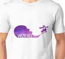 Wizrad Unisex T-Shirt