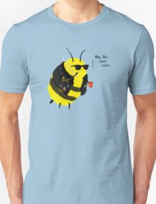 Festival Bees T-Shirt