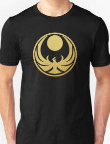 Nightingale (Gold) T-Shirt