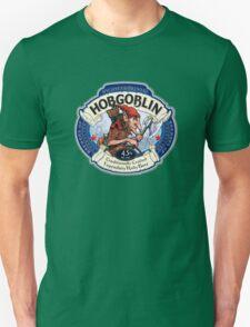 HOBGOBLIN ALE T-Shirt