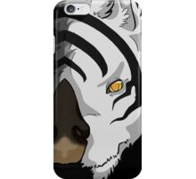Kubrow--Lotus's Mark iPhone Case/Skin