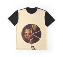 Empire Graphic T-Shirt